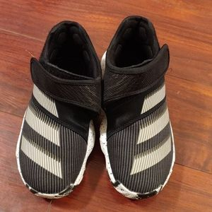 Adidas Harden B/E 3 shoes in Size 13